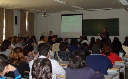 ANDALUCÍA.-Sevilla.- El programa de Acciones Experimentales de la UPO consigue un índice de insercción laboral del 32% en 2009
