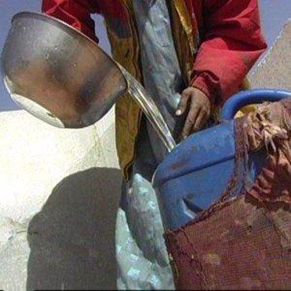 Las posturas de Marruecos y el Frente Polisario sobre el Sáhara Occidental, invariables