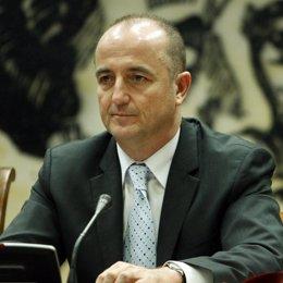 Ministro De Industria, Turismo Y Comercio, Miguel Sebastián