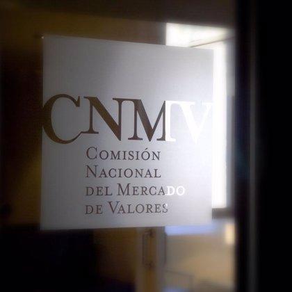 La CNMV suspende la cotización de los títulos de Prisa