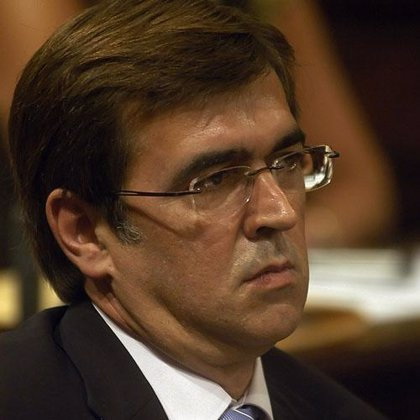 """Antich cree """"acertada"""" la dimisión de Munar y descarta convocar elecciones anticipadas"""