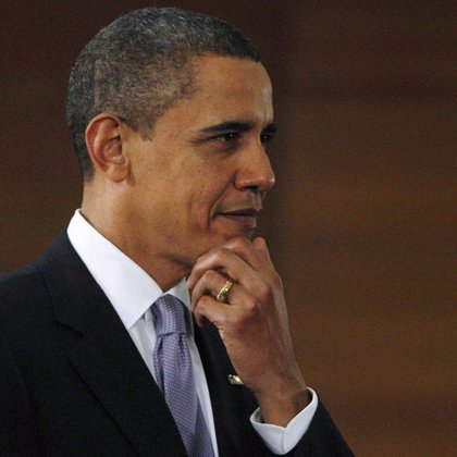 Obama desvelará este miércoles su hoja de ruta para aprobar la reforma sanitaria