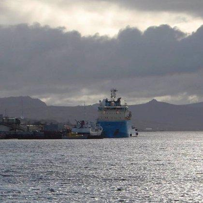 Argentina acepta la mediación estadounidense en la crisis de las Malvinas con Reino Unido