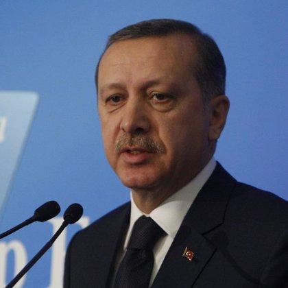 Turquía estaría dispuesta a retirar sus tropas de Chipre en caso de acuerdo de paz
