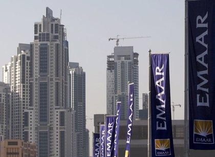 Dubai pide a FBI que investigue las tarjetas de crédito de EEUU utilizadas en el asesinato de Al Mabhuh