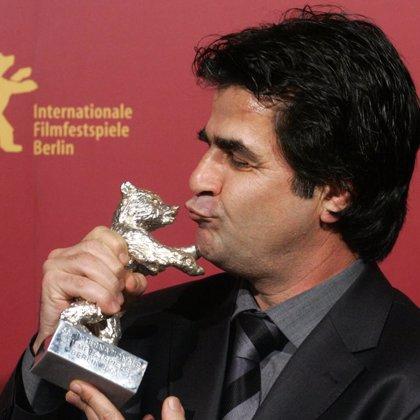 Las autoridades detienen al director cinematográfico Jafar Panahi, ganador de numerosos premios internacionales