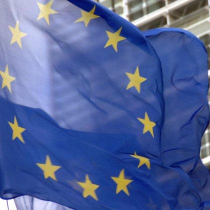 La inflación de la eurozona cae una décima en febrero