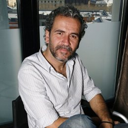 Actor Willy Toledo