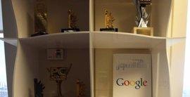 Google acusa al Gobierno de España de 'bloquear' 'blogs'