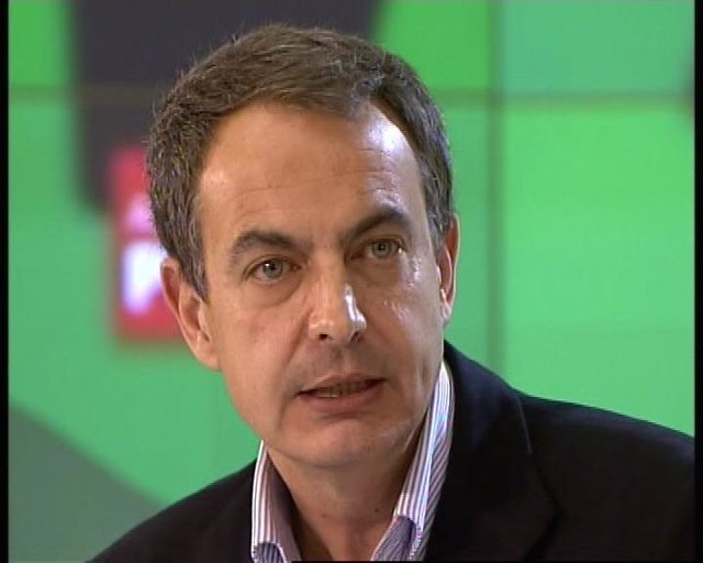 Zapatero