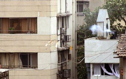El estadounidense acusado de participar en los atentados de Bombay se reconocerá culpable