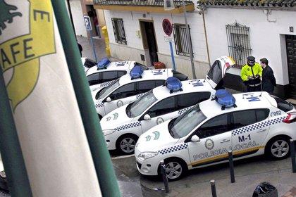 La Policía Local de Mairena del Aljarafe renueva su flota y CSI-CSIF lamenta el caso de los coches de alquiler