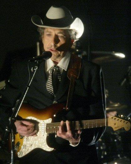 Bob Dylan volverá a Barcelona