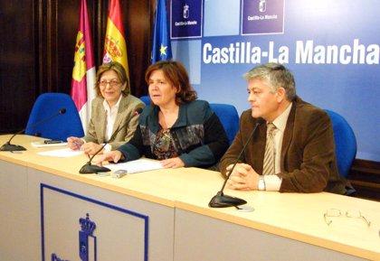 Innova.- El 98% de los ciudadanos en Guadalajara ya tiene acceso a los servicios que ofrece la TDT, según la Junta