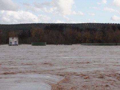 Gobierno y Junta crean mañana la comisión provincial de seguimiento sobre los daños