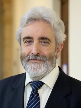 Andreu Palou, líder de Bioclaims