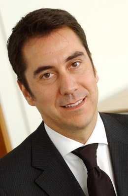 Josep Catlla