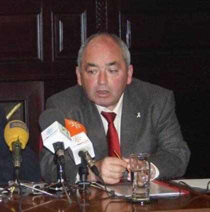 Pastrana pide una 'oficina' que coordine toda la Junta para priorizar aquellos proyectos que generen más empleo