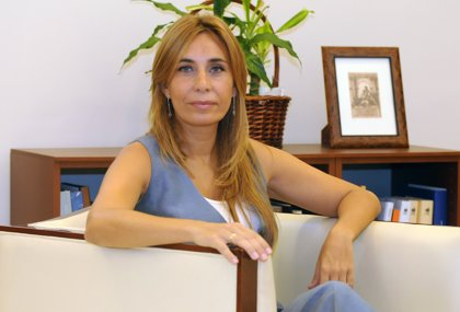 Griñán preside mañana la toma de posesión de Begoña Álvarez como nueva consejera del Consejo Consultivo de Andalucía