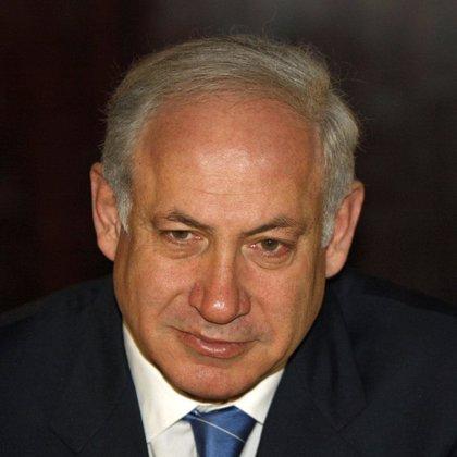 Netanyahu mantiene que responderá a cualquier ataque