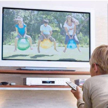 La televisión analógica se apagará para siempre el Viernes Santo