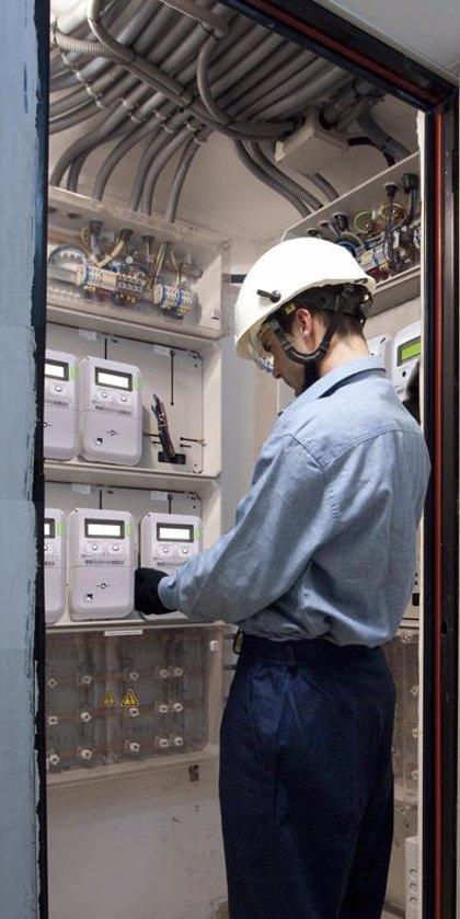 Endesa instalará los primeros telecontadores de España en primavera