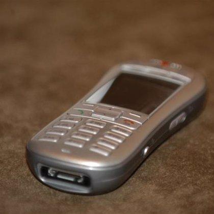 La crisis dispara la compra de móviles de prepago en Estados Unidos