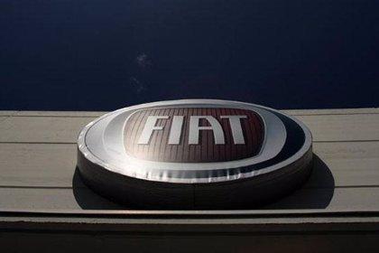 Fiat extiende el Plan 2000E a clientes que entreguen coches usados