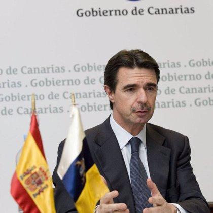 """Soria dice que los procedimientos de la Justicia tienen que cambiar para acortar """"la larga espera"""" de imputados"""