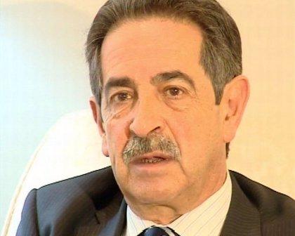 """Revilla dice que """"estamos ante una corrupción masiva con gente muy importante del PP implicada en el trinque"""""""