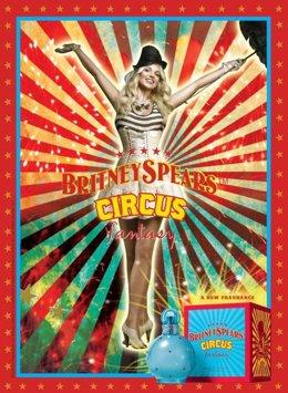 Circus Fantasy.