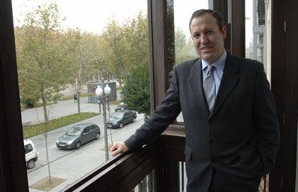 CVE apoya la candidatura de Terciado para presidir Cepyme por su compromiso con el empresariado de Valladolid y de CyL