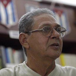 Nelson Aguiar