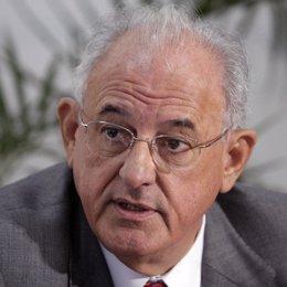 Nelson Jobim