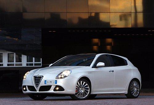 fotonoticia 20100414162214 500 - Alfa Romeo lanzará a partir de mayo el nuevo Giulietta