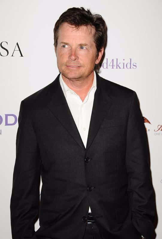 Michael J Fox La enfermedad me ha echo valorar mas la vida Fotonoticia_20100415175840