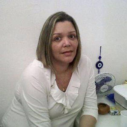 """La jueza venezolana en prisión: """"La Justicia independiente en Venezuela murió el día que fui encarcelada"""""""