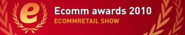 Ecomm Awards 2020