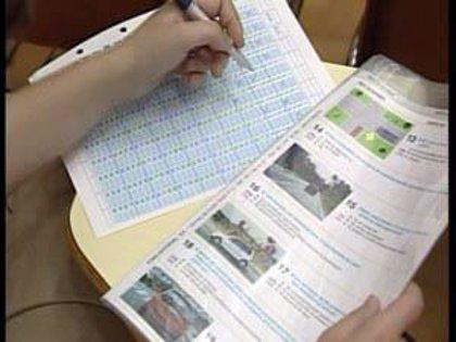 Autoescuelas cifran la caída de las matriculaciones en el 70% y destacan la paralización de las clases prácticas