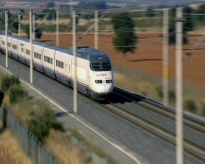 Renfe condiciona poner más trenes a que se lo pida las aerolíneas