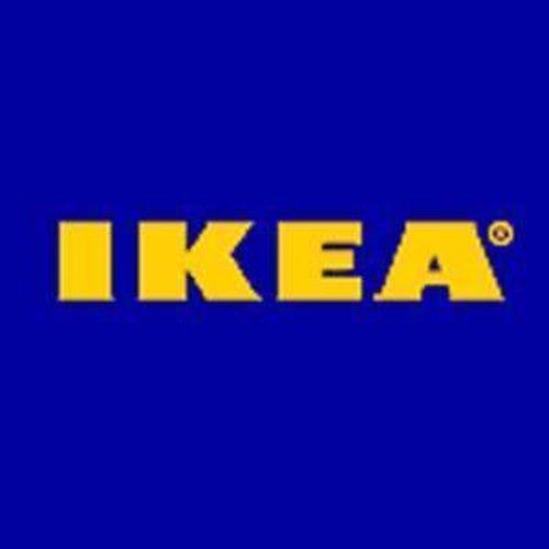 Ikea granada punto de recogida fuente vaqueros