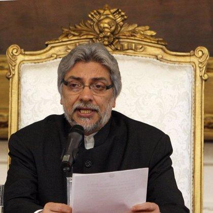 El Congreso aprueba con algunos cambios el estado de excepción en el norte de Paraguay
