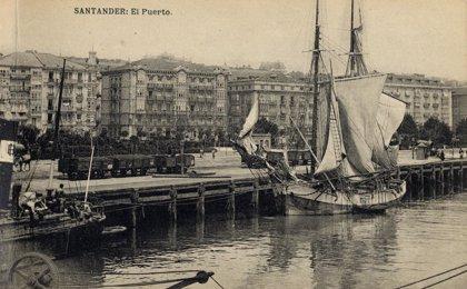 La ciudad indaga en sus relaciones históricas con Europa en una jornada que comienza hoy