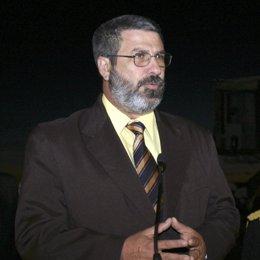 Jorge Luis Sierra Cruz
