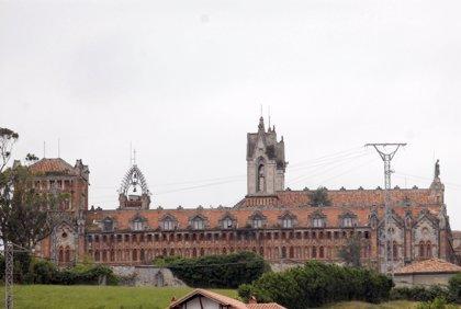 El Seminario Mayor de Comillas acoge hoy la primera reunión del Patronato de la Fundación de este año