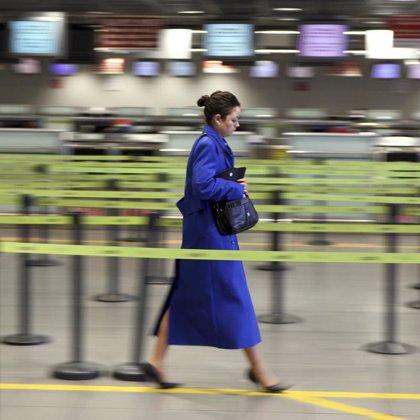 Irlanda impondrá restricciones a todos los vuelos que entren o salgan del auropuerto de Dublín