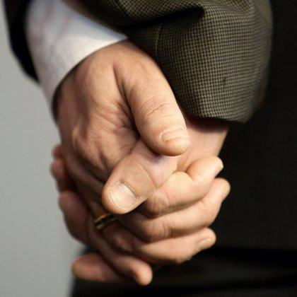 La Cámara Baja argentina aprueba el proyecto de ley de matrimonio homosexual en una sesión de 12 horas