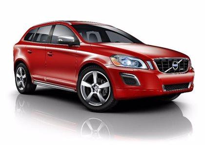 Economía/Motor.- Volvo completa su gama con la llegada de un nuevo motor diésel más eficiente