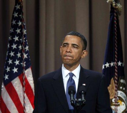"""El principal asesor de Obama para América Latina afirma que EEUU aún está """"lejos"""" de levantar el embargo a Cuba"""