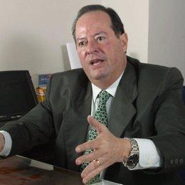 Álvarez Paz